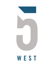 5_west_bozeman_logo