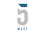 5_west_bozeman_logo_mobile